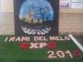 2 expo