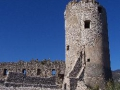 Avella_Il_Cortile_del_Castello_Normanno.jpg
