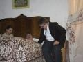 natale_in_casa_cupiello_2012_120.jpg