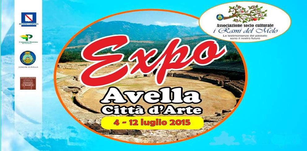 4° EXPO