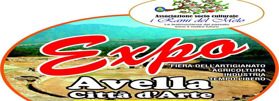 Avella - Expo
